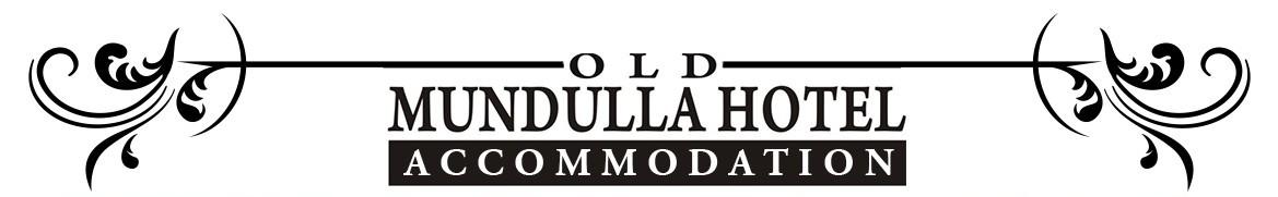 Mundulla Hotel Accommodation | Bed & Breakfast